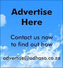 advertise@adhasa.co.za